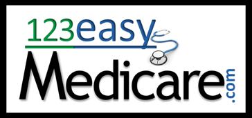 123Easy Medicare