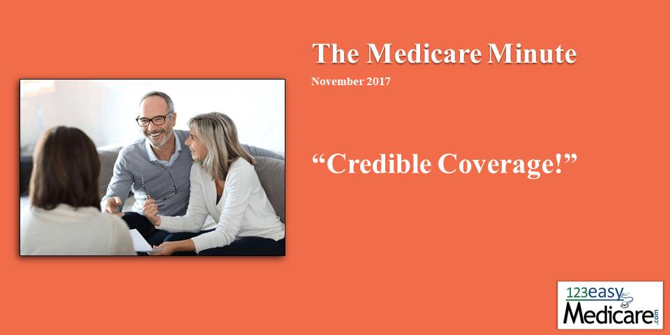 100+ Medicare Easy Pay Enrollment – yasminroohi